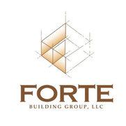 Foto de Forte Building Group, LLC
