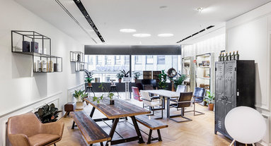 Die 15 Besten Hersteller Von Möbel Wohnaccessoires In