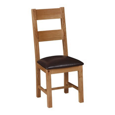 Otago Large Dining Chair, 1 Chair