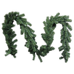 Traditional Wreaths And Garlands by Admired by Nature