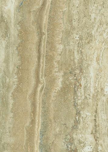 Vinci Beige travertine-look porcelain tile - Wall And Floor Tile