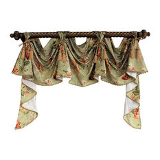 valances  houzz, Home decor
