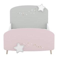 Stella Children's Bed, UK Single