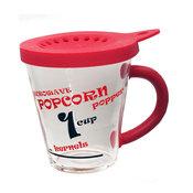 1 Cup Corn Popper