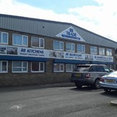 BB Trade Kitchens and Bedrooms Ltd's profile photo