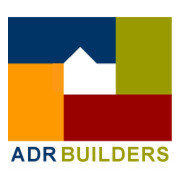 ADR Builders, Ltd.'s photo
