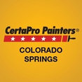 CertaPro Painters of Colorado Springs and Monument's profile photo