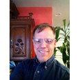 Blackstone Design's profile photo
