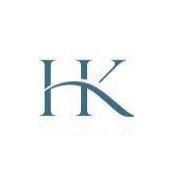 Heartwood Kitchens's photo