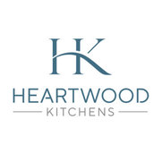 Heartwood Kitchens's photo