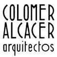 Foto de perfil de Colomer Alcacer Arquitectos