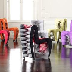 hillside contemporary furniture bloomfield hills mi. Hillside Contemporary Furniture Bloomfield Hills Mi. The Phillips Collection Mi F