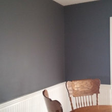 help with wall decor