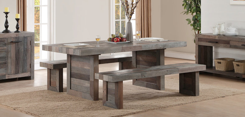 . Dining Furniture With Free Shipping