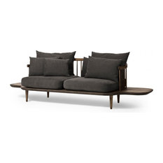- FLY COLLECTION - Sofaer