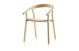 Mattiazzi He Said Chair