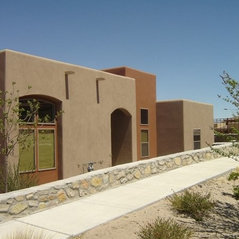 R Hines Construction Llc Las Cruces Nm Us 88007