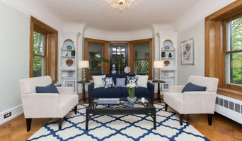 Home Staging in Swarthmore