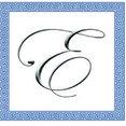 Euro Marble & Stone LLC's profile photo