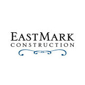 Eastmark Construction's photo