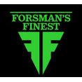 Forsman's Finest, LLC's profile photo