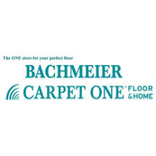 Bachmeier Carpet One Floor And Home