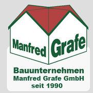 Foto von Bauunternehmen Manfred Grafe GmbH