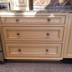 Rye Custom Cabinetry - Rye, NH, US 03870