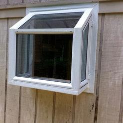 Window World Of Huntsville Al Us 35816