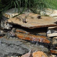 Image Result For Lisa Moseley Garden Design