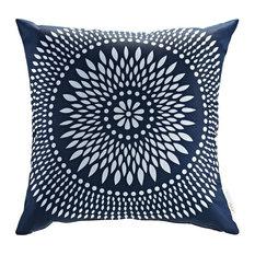 Modway Modway outdoor Patio Pillow, Cartouche
