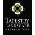 Tapestry Landscape Architecture's profile photo