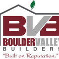 Boulder Valley Builders LLC's profile photo