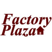 Factory Plaza Inc's photo