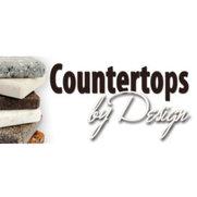 Countertops By Design   Paola, KS, US