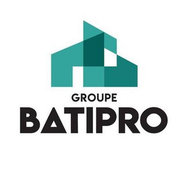 Photo de Batipro63