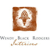 Wendy Black Rodgers Interiors's photo