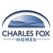 Charles Fox Homesさんの写真