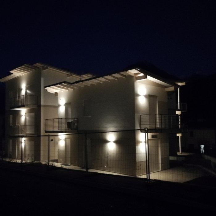 Residenza I CILIEGI