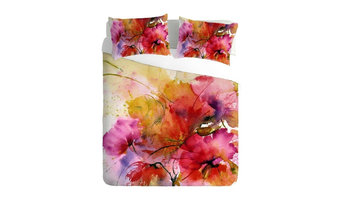 Luxury Digital Print Duvet Covers