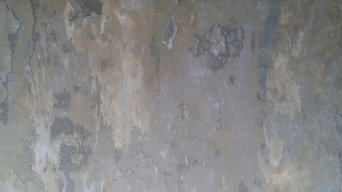 Каменный шпон 20 видов