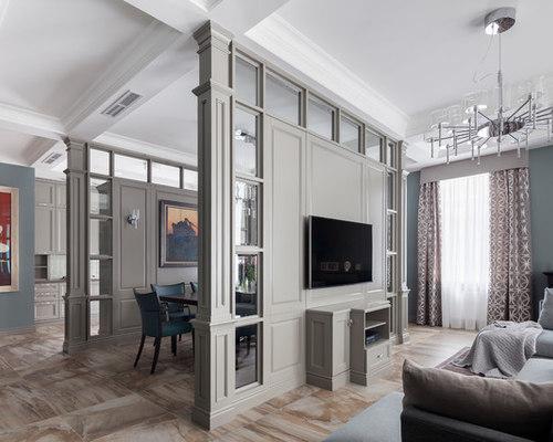 Casa a Dobrovka - Prodotti