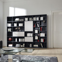 dembny wohnen m bel dembny gmbh solingen de 42655. Black Bedroom Furniture Sets. Home Design Ideas