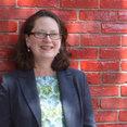 Elizabeth Eason Architecture LLC's profile photo