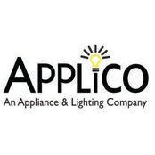 Applico- An Appliance & Lighting Company's photo