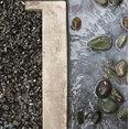 Turning Stone Design's profile photo
