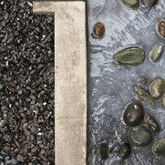 Foto de Turning Stone Design