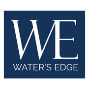 Water's Edge Outdoor Living's photo
