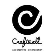 Foto de CHA Architecture + Construction