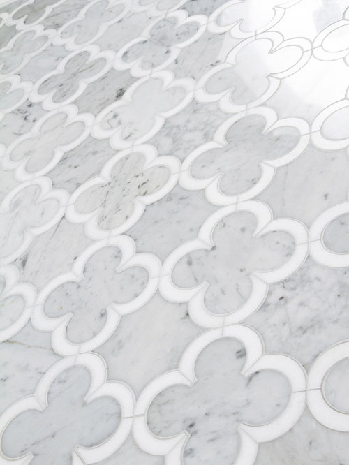 Tile We Carry - Wall And Floor Tile